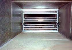 Air Duct Cleaning And Dryer Vent Cleaning In Des Moines